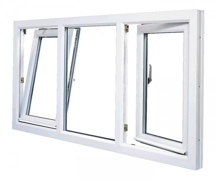 Double Glazing Shepton Mallet