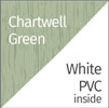 upvc french Door Colours